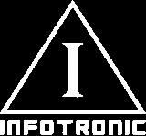 infotronic1